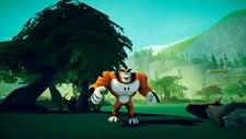 Ben 10: Power Trip Screenshot 5