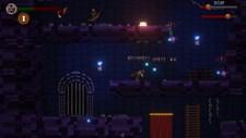 Rift Keeper Screenshot 7