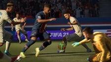 FIFA 21 Screenshot 7