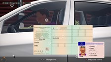 Autobahn Police Simulator 2 Screenshot 8