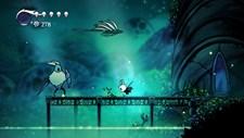 Hollow Knight: Voidheart Edition Screenshot 5