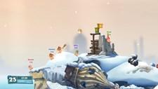 Worms W.M.D. (Win 10) Screenshot 3