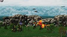 Final Star Screenshot 3