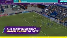Football Manager 2020 (Win 10) Screenshot 5