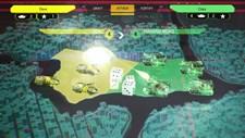 Scrabble Screenshot 7