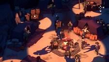 El Hijo: A Wild West Tale Screenshot 3