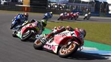 MotoGP 19 Screenshot 8