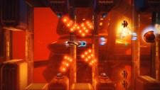 Rigid Force Redux (JP) Screenshot 3