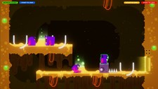 Goroons Screenshot 7