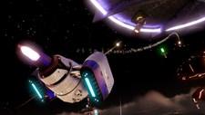 Space Pirate Trainer (Win 10) Screenshot 3
