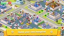 Sim Hospital (Win 10) Screenshot 5