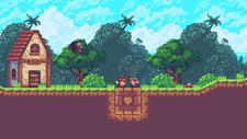 FoxyLand Screenshot 8