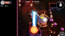 Hellmut: The Badass from Hell Screenshot 4