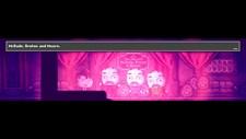 DISTRAINT: Deluxe Edition Screenshot 7