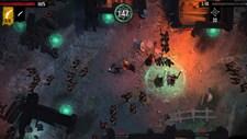 Ritual: Crown of Horns Screenshot 4