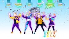Just Dance 2020 Screenshot 2
