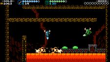 Shovel Knight (Win 10) Screenshot 2