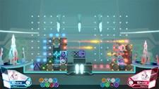 Voltron: Cubes of Olkarion (Win 10) Screenshot 6