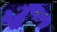 The Messenger (Win 10) Screenshot 5