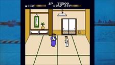 Nekketsu Renegade Kunio-kun Screenshot 6