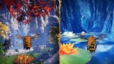 Bee Simulator Screenshot 5