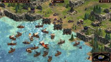 Age of Empires: Definitive Edition (Win 10) Screenshot 3