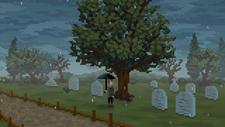 The Last Door - Complete Edition Screenshot 5