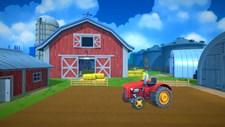 Shotgun Farmers Screenshot 8