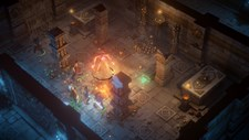 Pathfinder: Kingmaker Screenshot 2