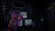 Five Nights at Freddy's: Sister Location Screenshot 6