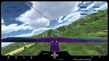 Aircraft RC-2 Screenshot 4
