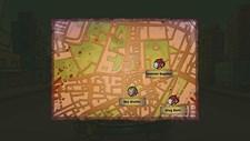 Scheming Through The Zombie Apocalypse: The Beginning Screenshot 7