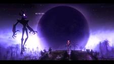 Towaga: Among Shadows Screenshot 4