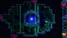 Straimium Immortaly Screenshot 4