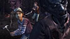 The Walking Dead: Season Two (Win 10) Screenshot 5