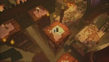 Stories: The Path of Destinies Screenshot 4