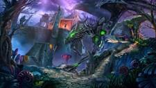 The Secret Order: Return to the Buried Kingdom Screenshot 7