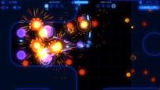 Inferno 2+ Screenshot 7