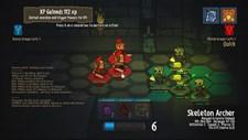 Reverse Crawl Screenshot 3