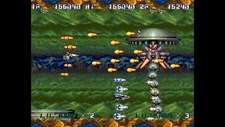Arcade Classics Anniversary Collection Screenshot 4
