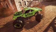 Monster Jam Steel Titans 2 Screenshot 7
