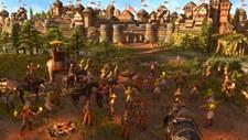Age of Empires III: Definitive Edition (Win 10) Screenshot 7