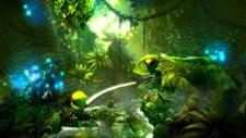 Trine 2: The Complete Story Screenshot 5