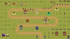 Royal Assault Screenshot 5