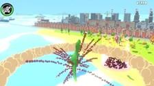 Roarr! Jurassic Edition Screenshot 2