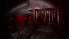 Crystal Rift (Win 10) Screenshot 1