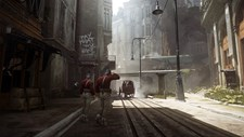 Dishonored 2 (Win 10) Screenshot 7