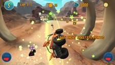 Rally Racers Screenshot 4