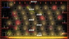 Castle of Pixel Skulls DX Screenshot 1