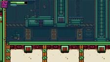 METAGAL Screenshot 2